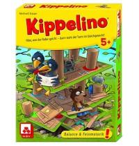 Nürnberger Spielkarten - Kippelino - NEU!