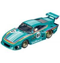 Porsche Kremer 935 K3 Vail