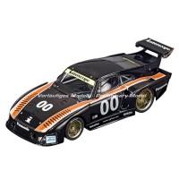 Porsche Kremer 935 K3 Inte