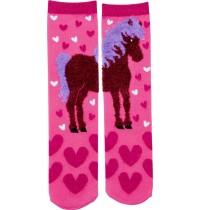 Magic Socks Mein kl. Ponyhof,