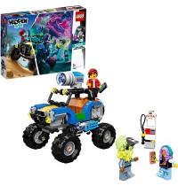 LEGO® Hidden Side - 70428 Jacks Strandbuggy
