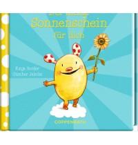Coppenrath - Der kleine Sonnenschein für dich