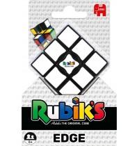 Jumbo Spiele - Rubik s Edge 3x3x1