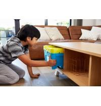 Mattel GLC95 Hot Wheels® Track Builder Unlimited Mehrspurige Speed Box
