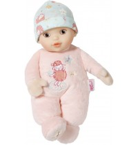 Zapf Creation - Baby Annabell Sleep Well for babies 30 cm
