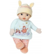Zapf Creation - Baby Annabell Sweetie for babies 30 cm