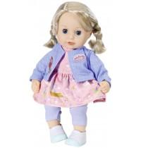 Zapf Creation - Baby Annabell Little Sophia 36 cm