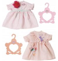 Zapf Creation - Baby Annabell Kleid 43 cm