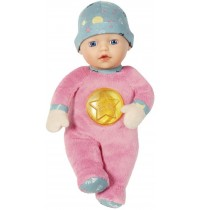 Zapf Creation - BABY born Nightfriends for babies 30 cm