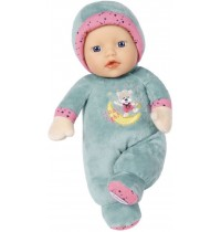 Zapf Creation - BABY born Cutie for babies 26 cm