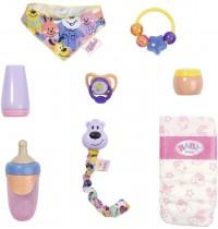 Zapf Creation - BABY born Accessoires-Set