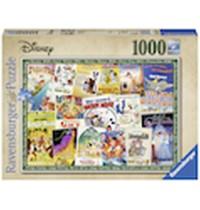 Disney Vintage Movie Post.100
