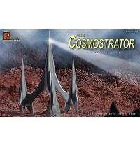 1/144 Cosmostrator Pegasus