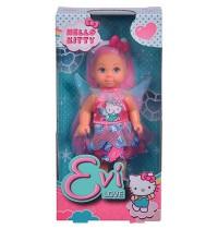 Simba - Evi Love Hello Kitty Fairy