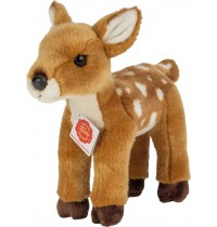 Teddy-Hermann - Bambi stehend 23 cm