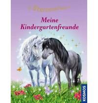 KOSMOS - Sternenschweif - Meine Kindergartenfreunde