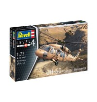 Revell - UH-60