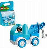 LEGO® DUPLO® - 10918 Mein erstes Abschleppauto
