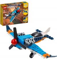 LEGO® Creator - 31099 Propellerflugzeug