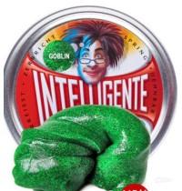 Knete Goblin Intelligente Knete
