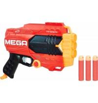 Hasbro - Nerf MEGA Tri Break
