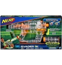 Hasbro - Nerf N-Strike Modulus Shadow Ops Evader