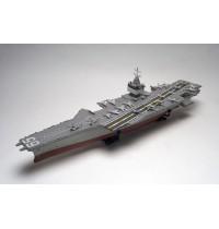 Revell - USS Enterprise CVN-65 - Platinum Edition