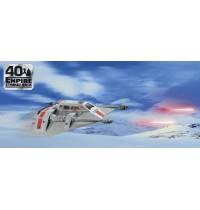 Revell - Snowspeeder - 40th Anniversary