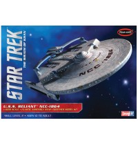 1/1000 Star Trek USS Reliant AMT