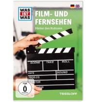 Universal Pictures - Was ist Was DVD - Film und Fernsehen