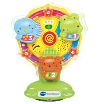 VTech Baby - Babys Riesenrad