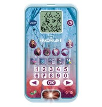 VTech - Ready Set School - Frozen 2 Lernhandy