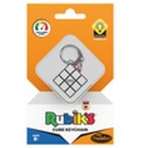 Rubik´s Cube Schlüsselanhänge