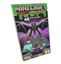 Minecraft Magn.Reisesp.VE6  E