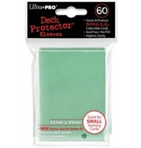 UltraPRO - Clear Protector small, 60