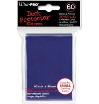 UltraPRO - Green Protector small, 60