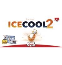 Amigo Spiele - ICECOOL2