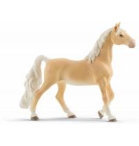 Schleich - Horse Club - American Saddlebred