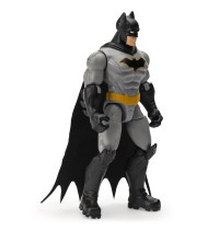 Spin Master Batman - 10cm-Figuren