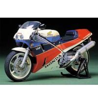 Tamiya - 1:12 Honda Vfr 750r 1987