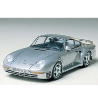 Tamiya - 1:24 Porsche 959