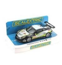 1:32 Porsche 911 RSR LM´17 Pr scalextic