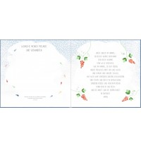 Eintragalbum - Meine Erstkommunion (Fisc