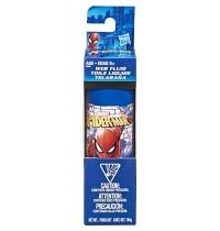 Hasbro - Spider-Man Web-Fluid Nachfülldose