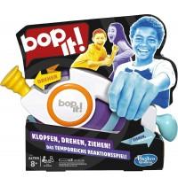 Hasbro - Bop It