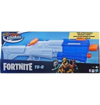 Hasbro - Super Soaker Fortnite TS-R