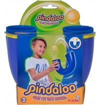 Simba - Pindaloo Ballspiel