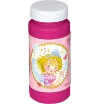 Seifenblasenkutsche Prinzessin Lillifee