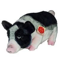 Teddy-Hermann - Bauernhof - Minischwein 33 cm