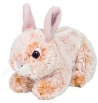 Teddy-Hermann - Bauernhof - Hase sitzend beige 18 cm